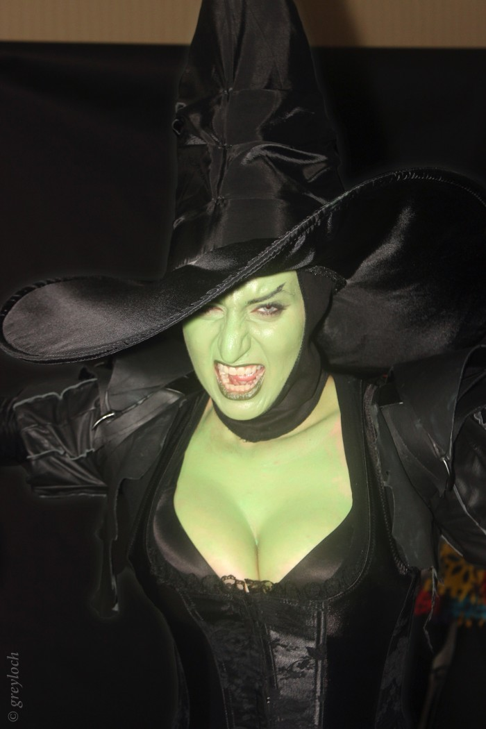 Wicked Witch cosplay.jpg