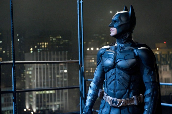 batman looking up.jpg
