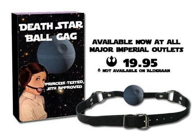 death star ball gag.jpg