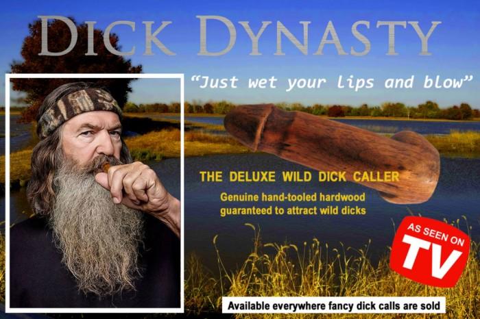 dick dynasty.jpg