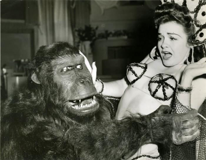racey ape.jpg