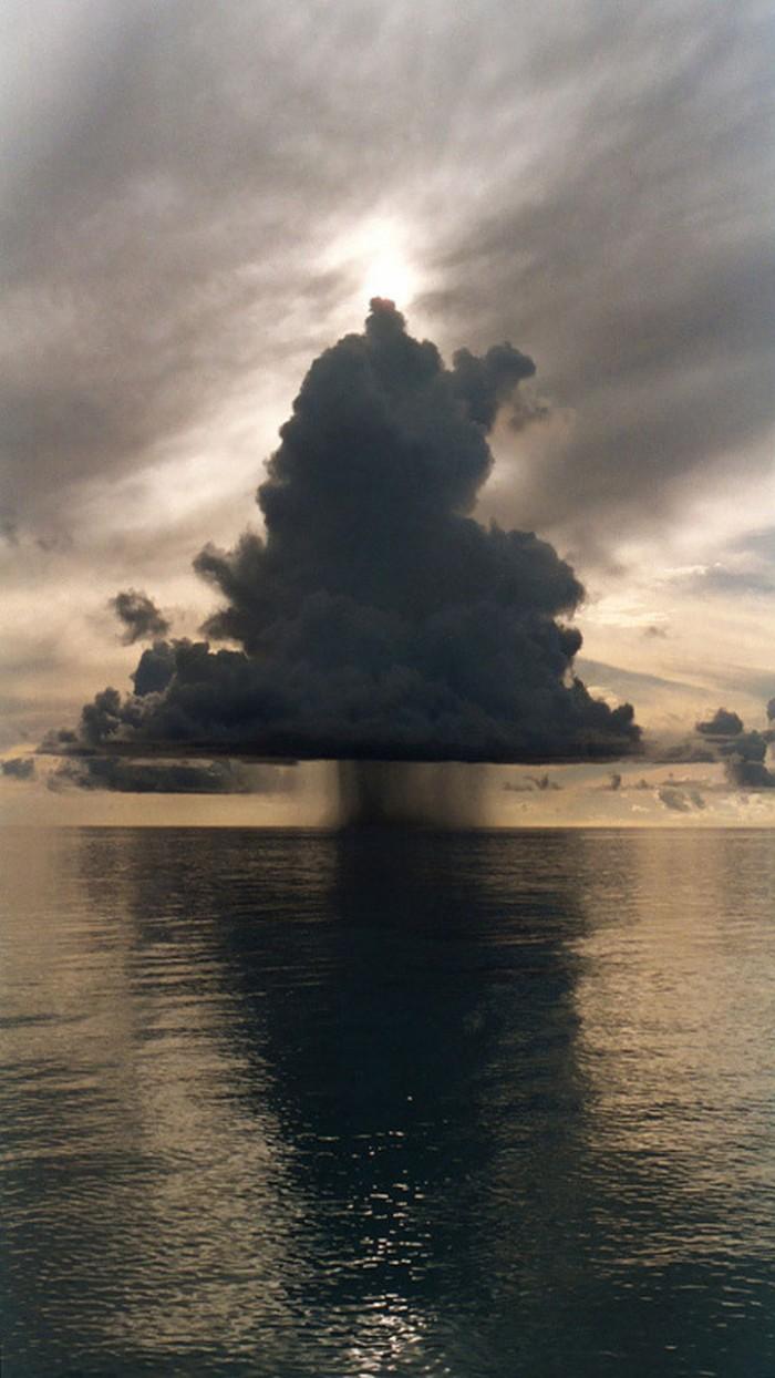 singular storm.jpg