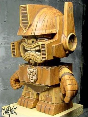 tikitron 2 tikitron 2 transformers Tiki