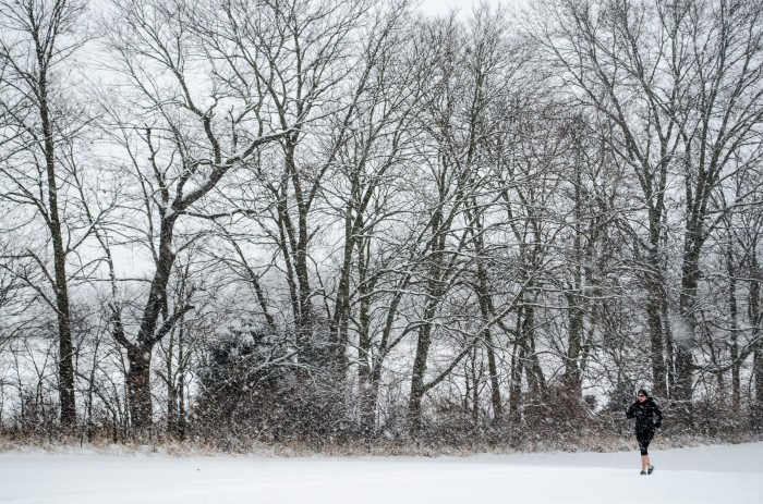 winter jogger (scalzi).jpg