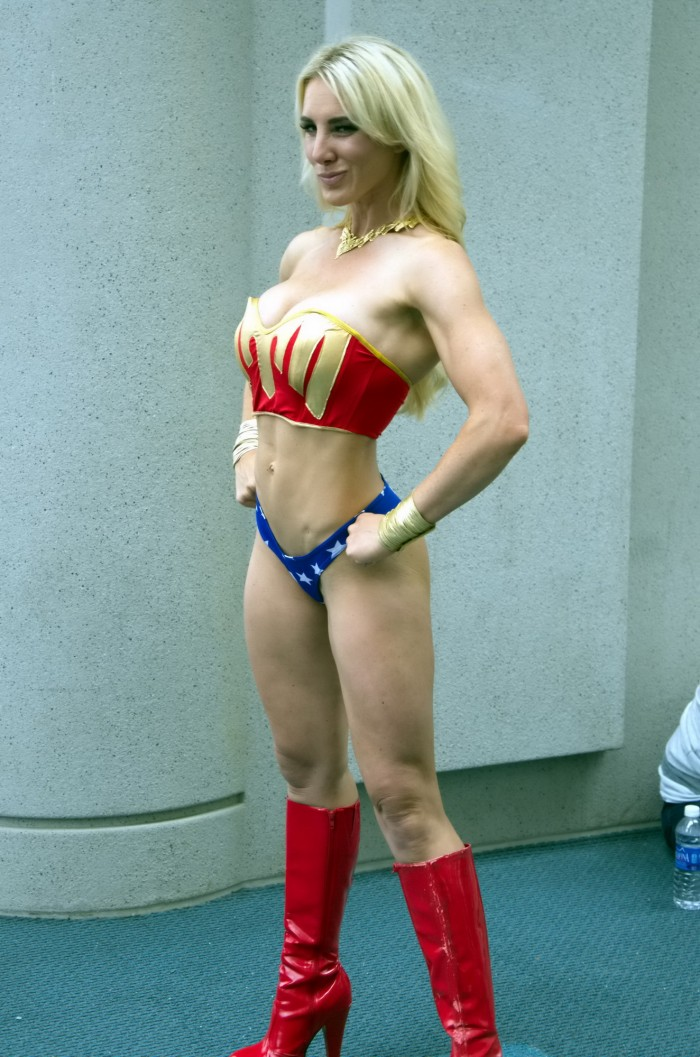 wonder woman swim suit.jpg