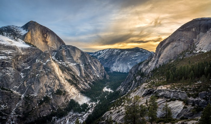 yosemite wallpaper 700x411 yosemite wallpaper