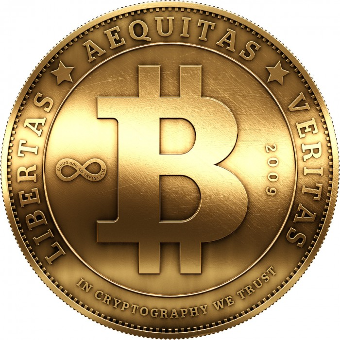1392416697582 700x700 bitcoin money inten