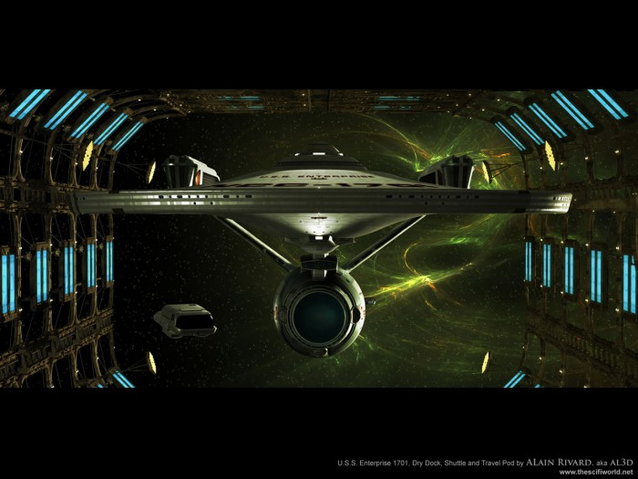 1701-a in space dock.jpg