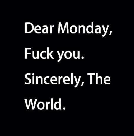 Dear Monday - Fuck You.jpg
