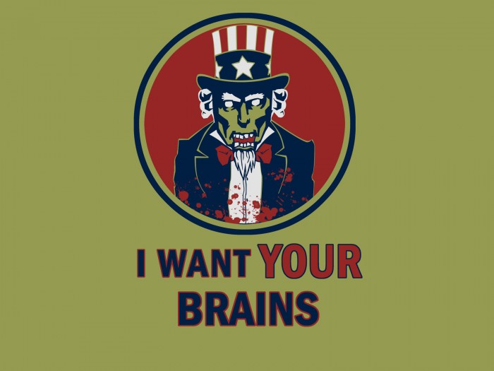 I want your brains.jpg