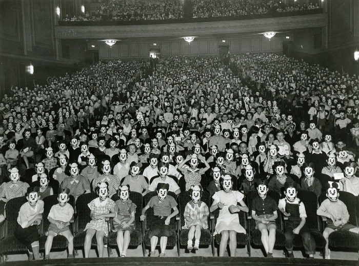 Mickey Mouse Crowd.jpg