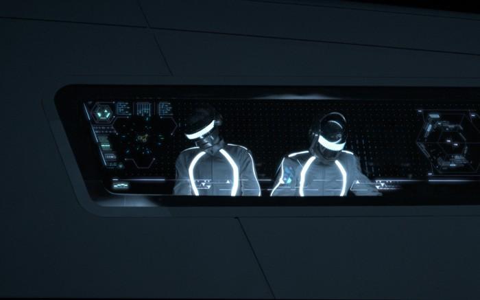 Tron - Daft Punk DJs.jpg