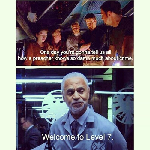 Welcome to Level 7.jpg