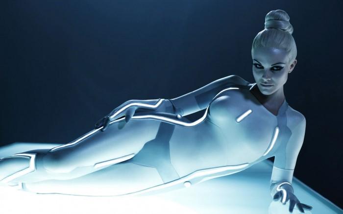 cyber tron woman.jpg