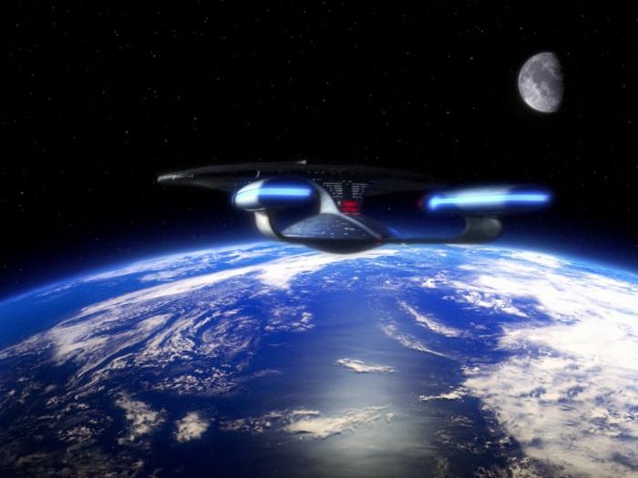 enterprise visiting earth.jpg