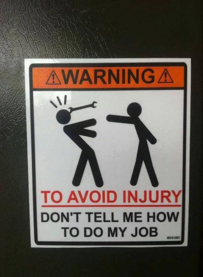 how to avoid injury.jpg