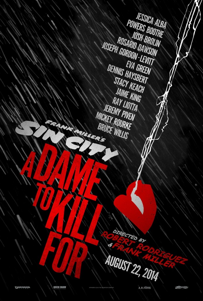 sin city - a dame to kill for.jpg
