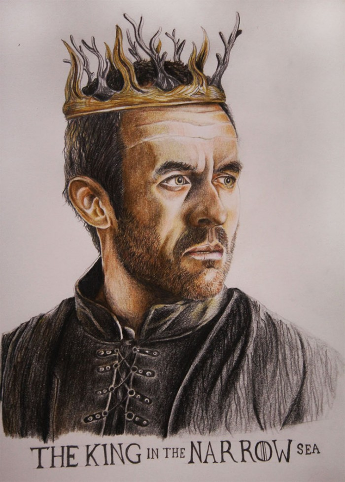 stannis_baratheon_the_first_of_his_name_by_gutter1333-d6fk0ls