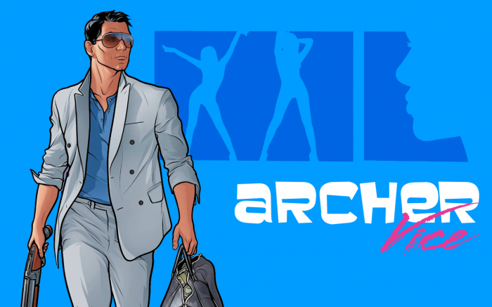Archer Vice.png
