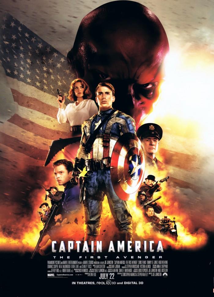 Captain America Movie Poster.jpg
