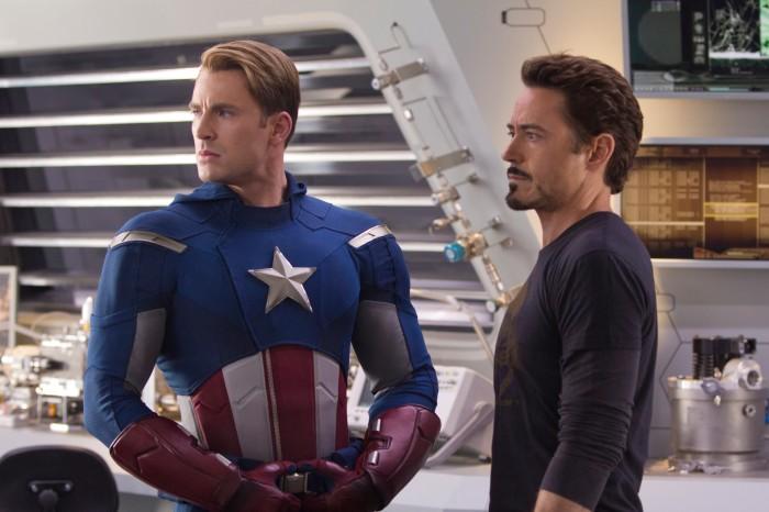 Captain America and Tony Stark.jpg