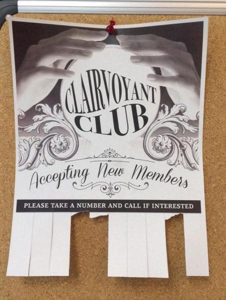 Clairvoyant club.jpg