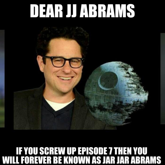 Dear JJ Abrams.jpg