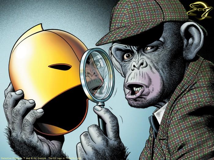 Detective Chimp.jpg