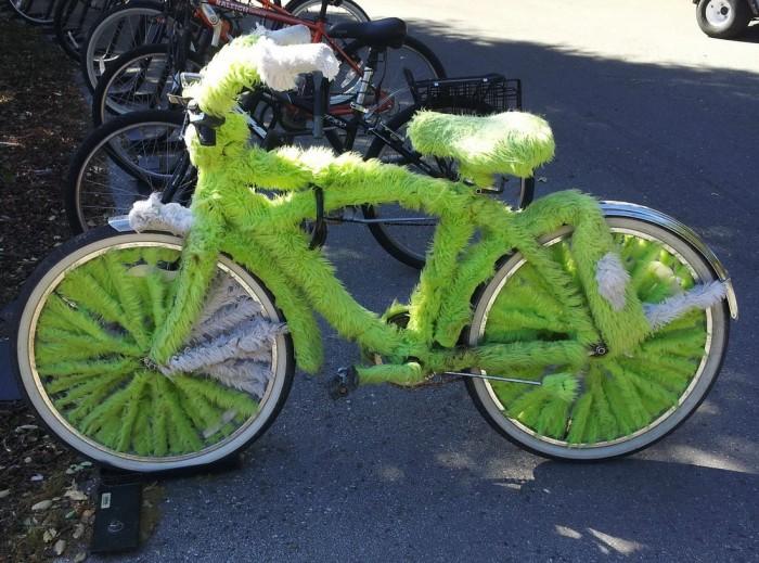 Fluffy Bike.jpg