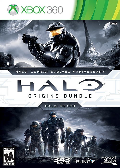Halo Origins Bundle.jpg