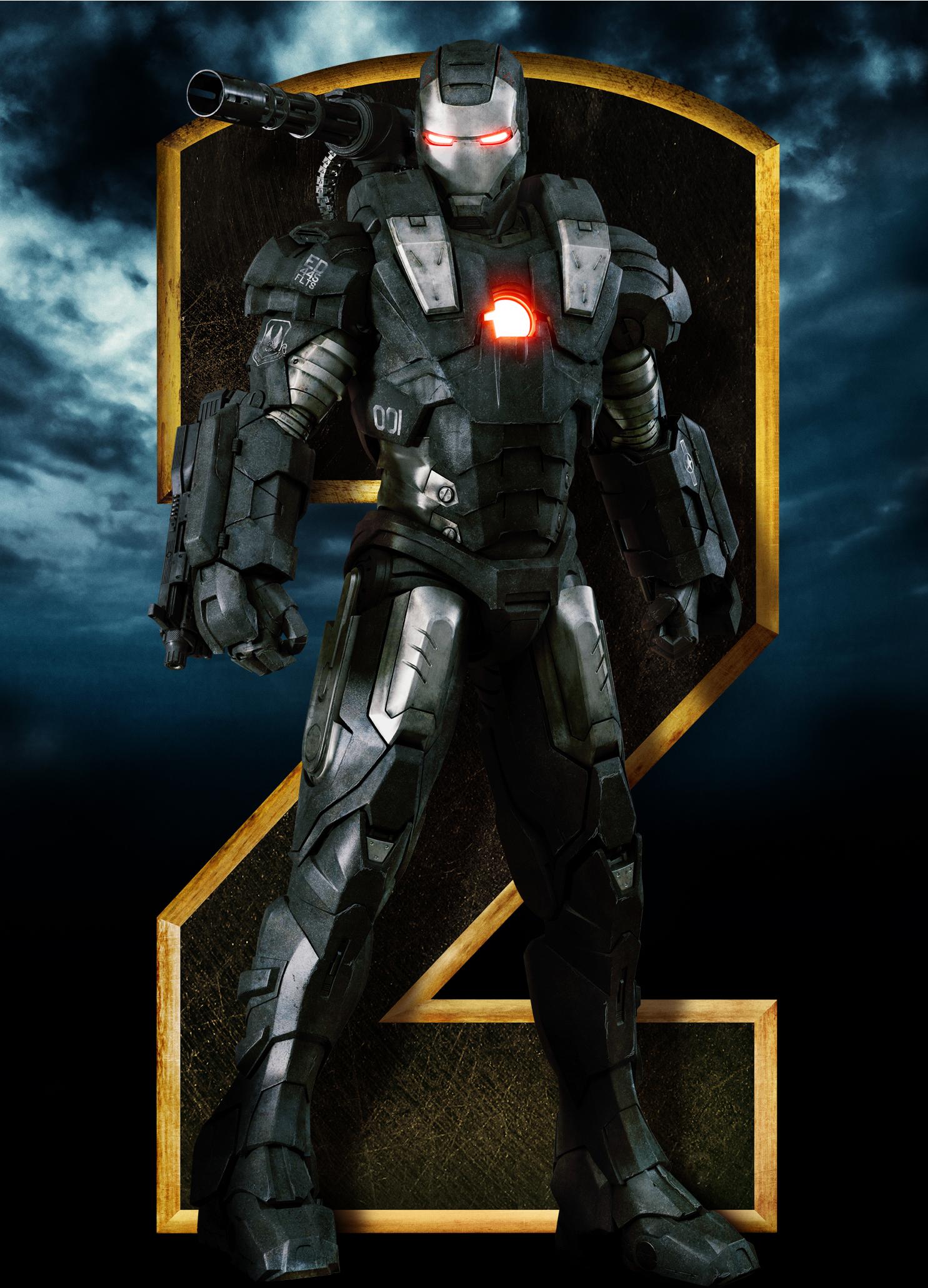 Iron Man 2 – Black and White.jpg