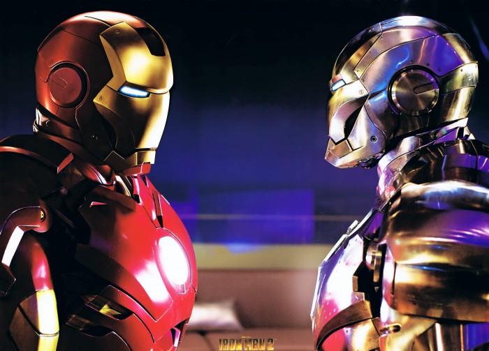 Iron Man vs Proto Iron man.jpg