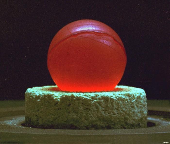 Plutonium-238.jpg