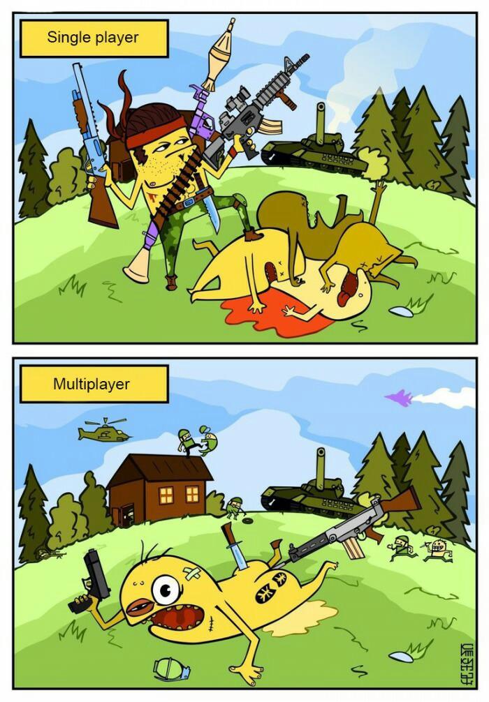 Single Player vs Multiplayer.jpg