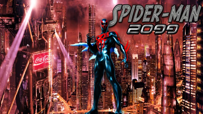 Spider-man 2099 wallpaper.jpg