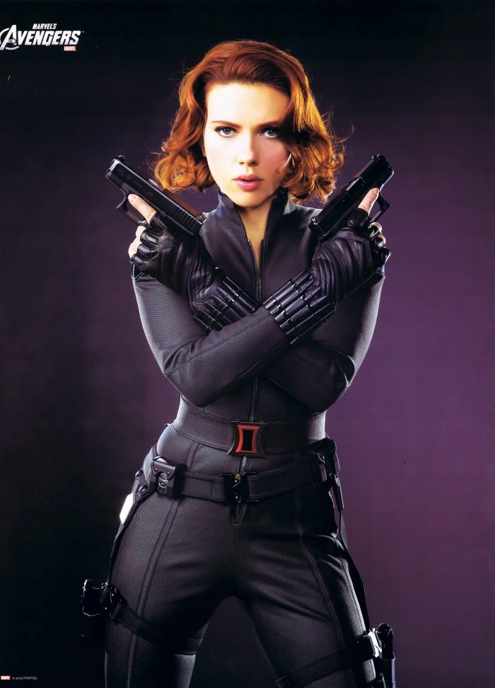 The Black Widow - Twin Guns.jpg