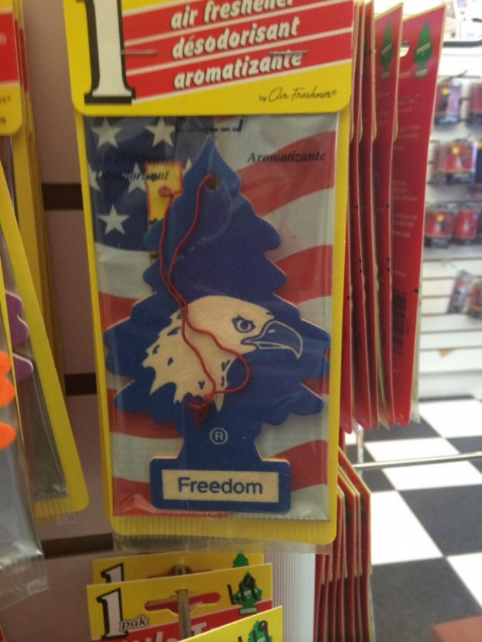 The Scent of Freedom.jpg