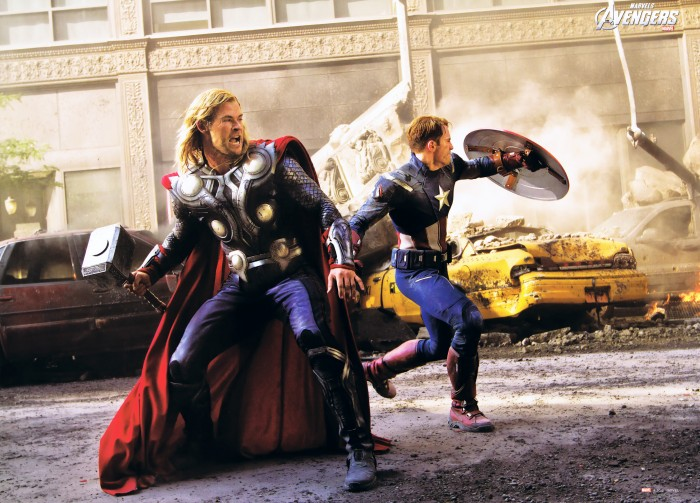 Thor and Captain America.jpg