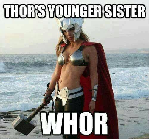 Thors-Younger-Sister