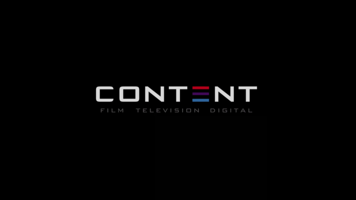 content - film television digital .png