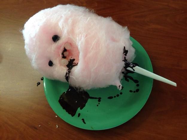 cotton candy death.jpg