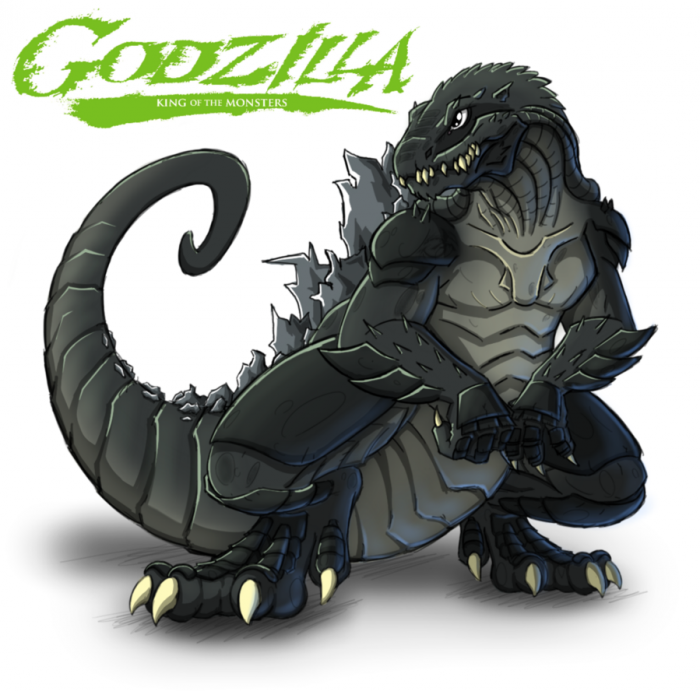 godzilla_redesign_by_aloid19-d6b0lgq