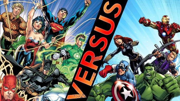 jla vs avengers.jpg