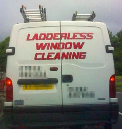 ladderless window cleaning.png