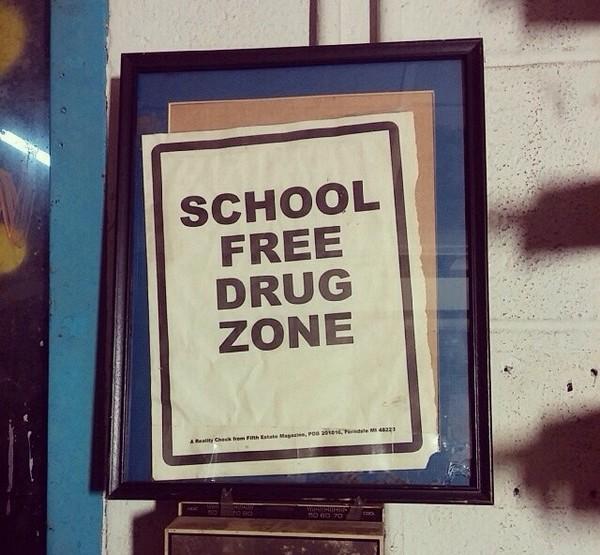 school free drug zone.jpg