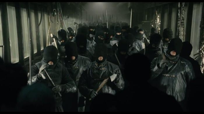 snowpiercer men in masks.jpg