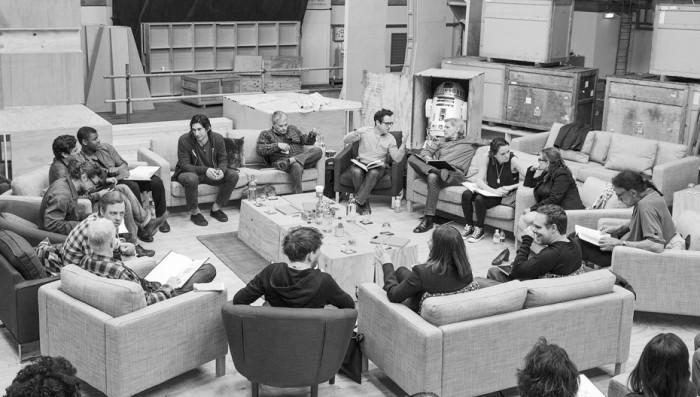 star-wars-episode-7-cast-announce-930x528