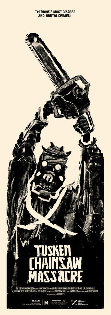 tusken chainsaw massacre.jpg