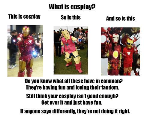 what is cosplay.jpg