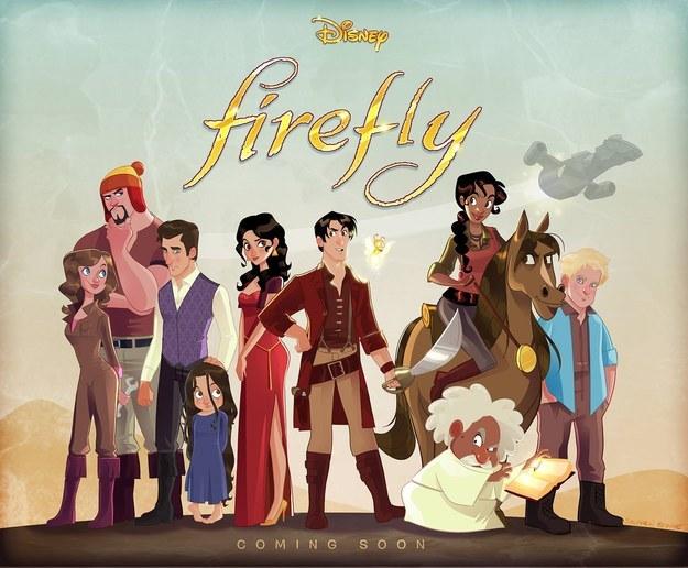 Disney - Firefly.jpg